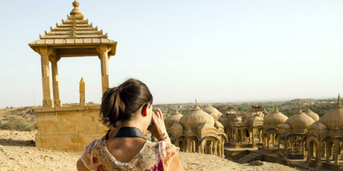 10-offbeat-places-to-travel-in-india-in-2017