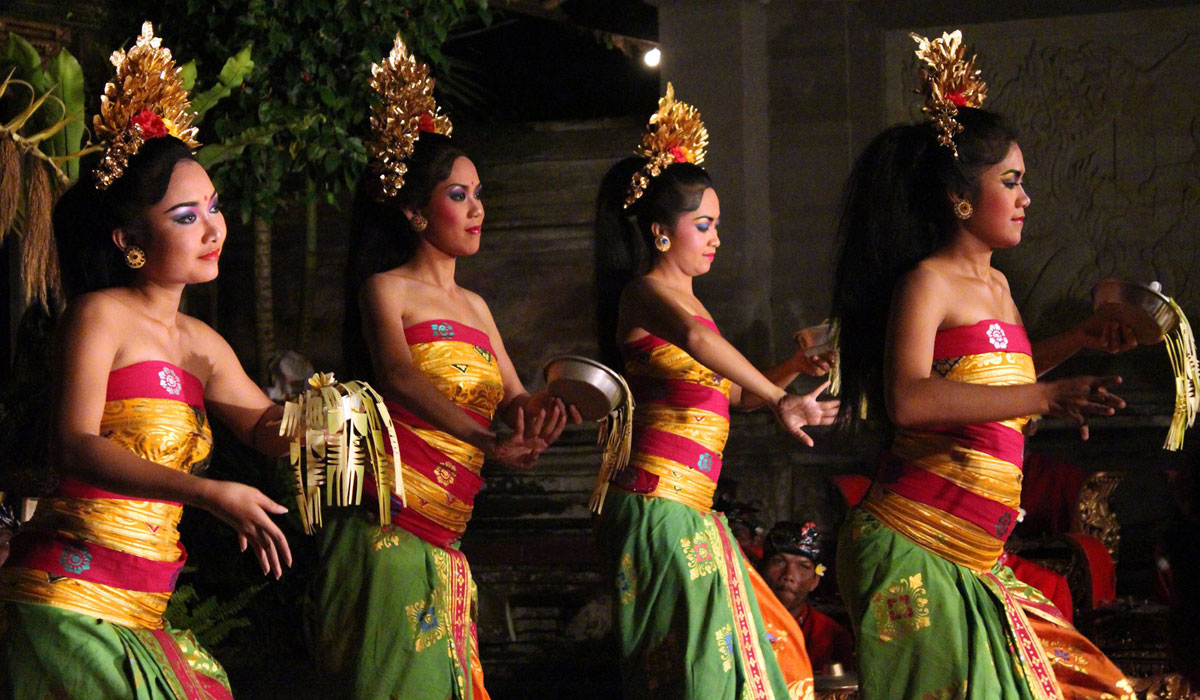 10-top-fairs-festivals-and-events-in-india-in-january-2017