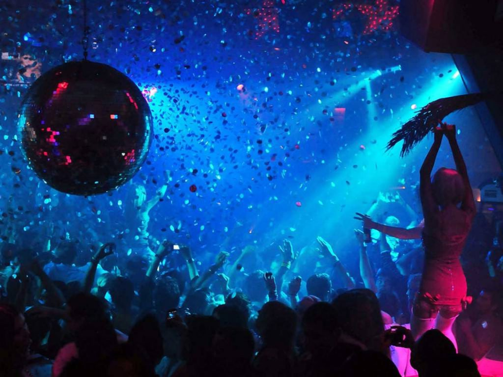 10-top-new-year-party-destinations-in-mumbai