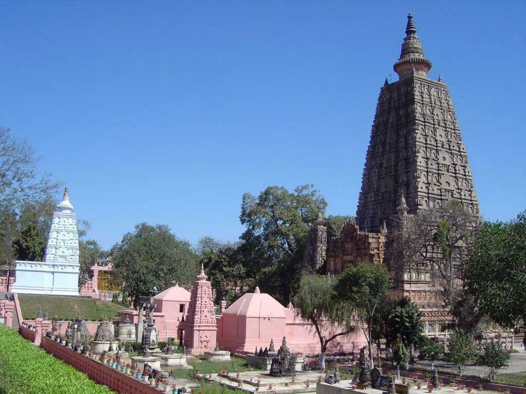 15-Top-Religious-Tourism-Places-Must-Be-Visited-In-India-In-January
