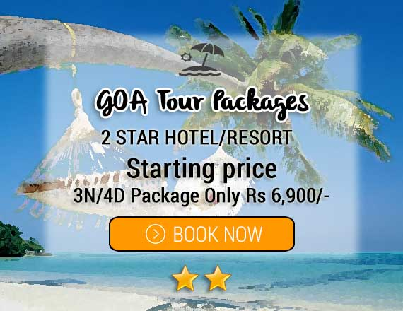 2-star-hotel-packages-goa