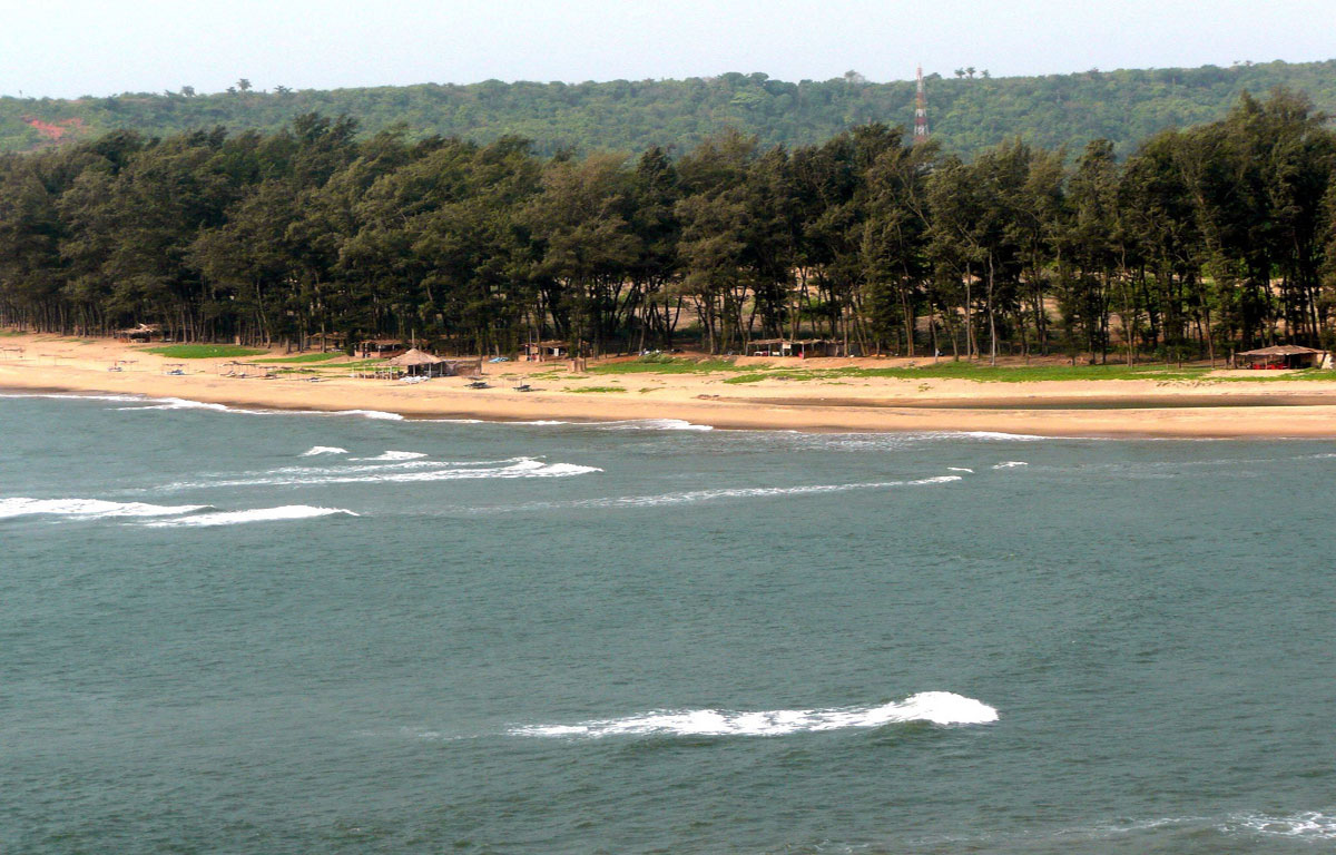 5-ultimate-things-to-do-in-goa-for-bachelors1212