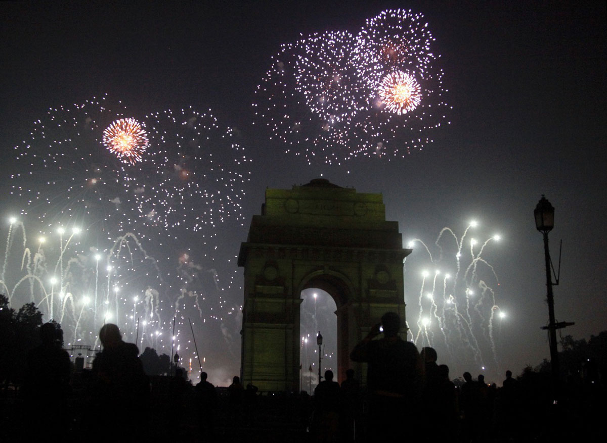 5-wonderful-places-in-north-india-to-celebrate-the-new-year-2017