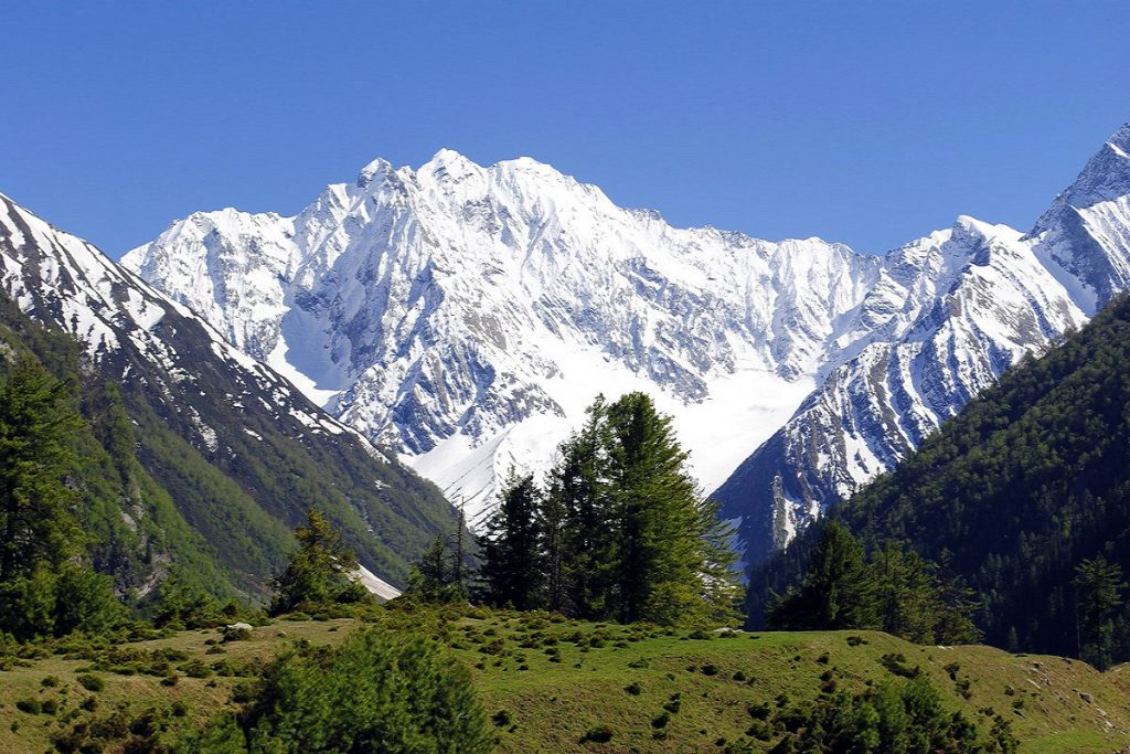 6-treks-in-himachal-pradesh-from-delhi