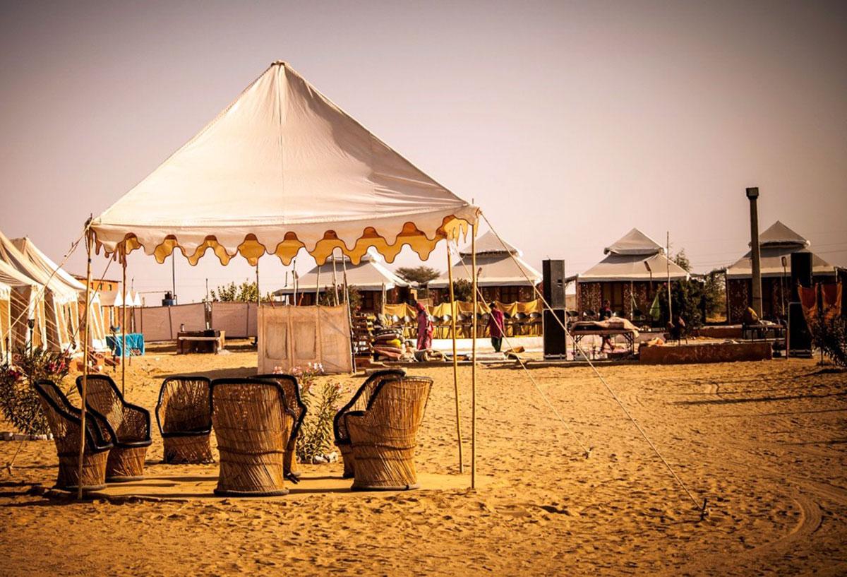 8-best-camping-places-near-pune-mumbai