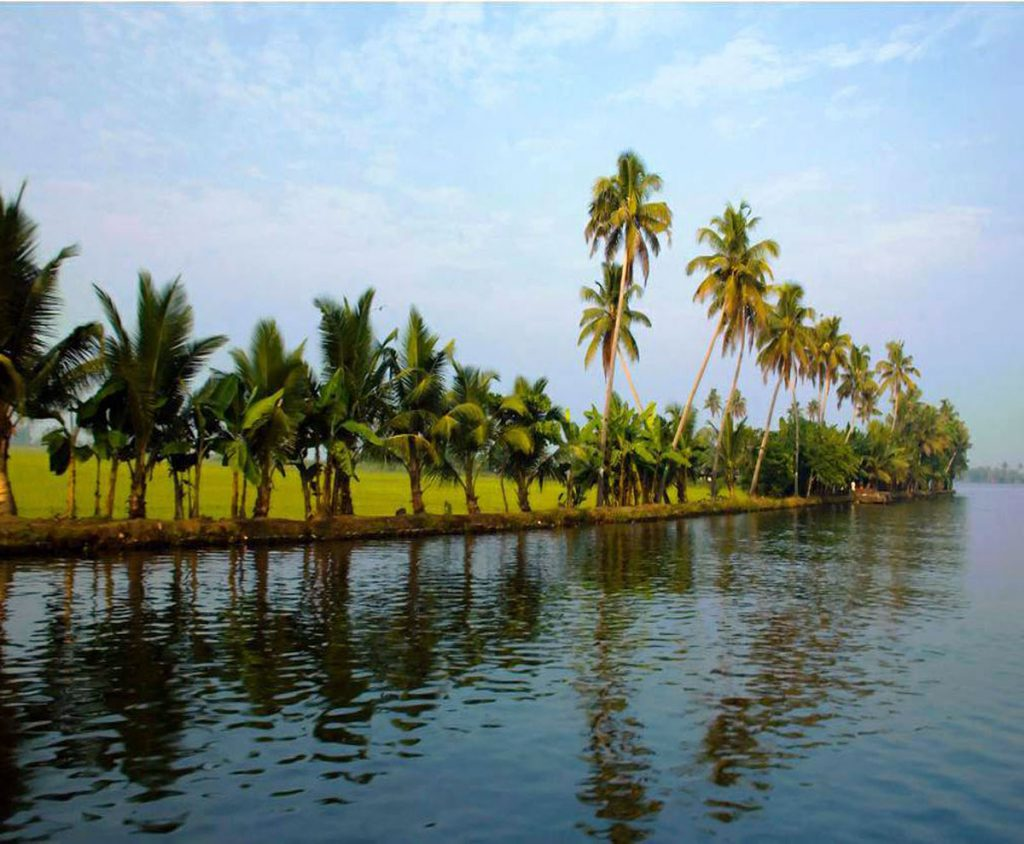 8-ultimate-things-to-do-in-kerala-in-2016-1234