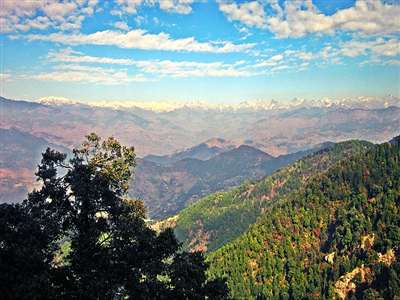 Dalhousie Photo