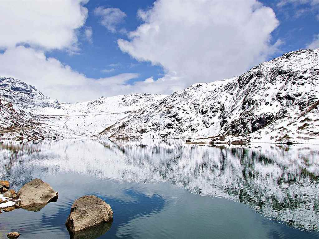Top Winter Holiday Destinations in India for January 2020