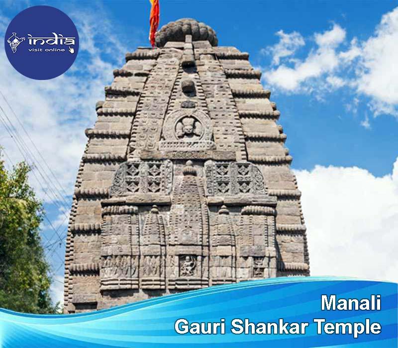 Shimla Kullu Manali Honeymoon Tour Package from Pune