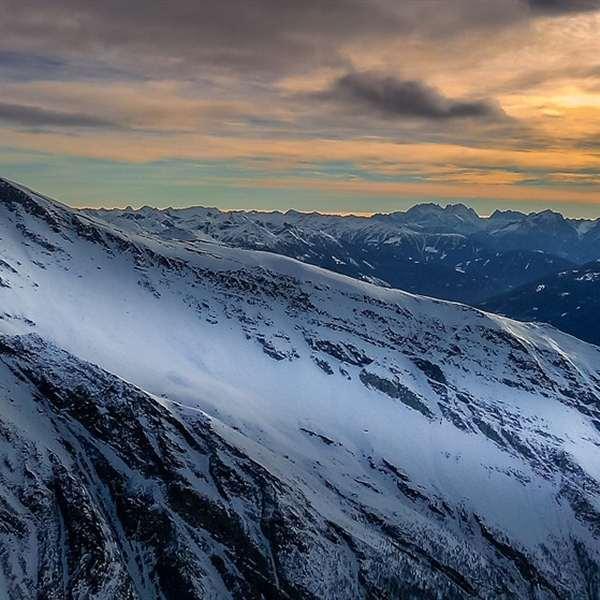 Himachal-Shimla-Manali (5)