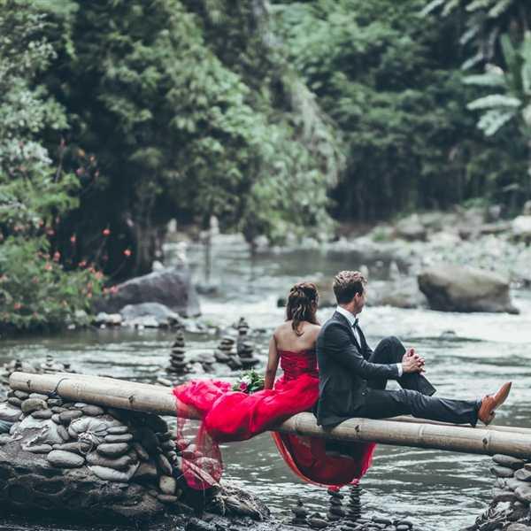 Honeymoon-Couple-India (13)