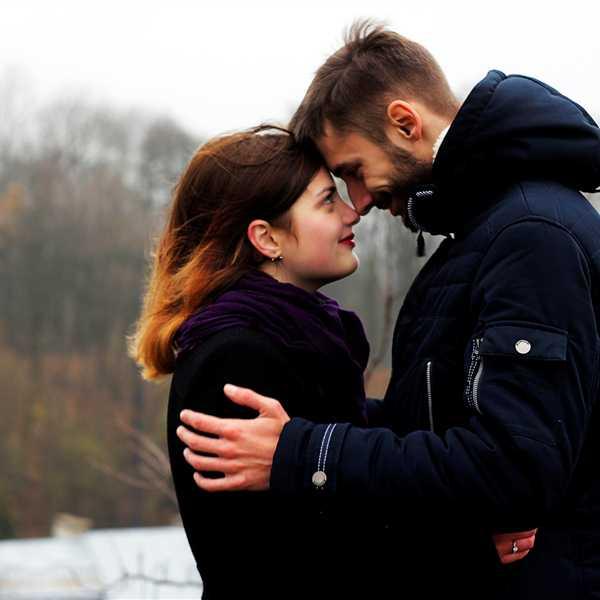 Honeymoon-Couples (17)