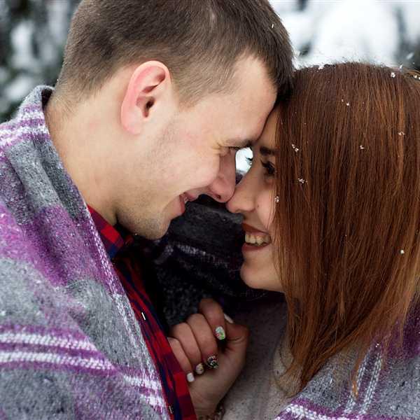Honeymoon-Couples (20)