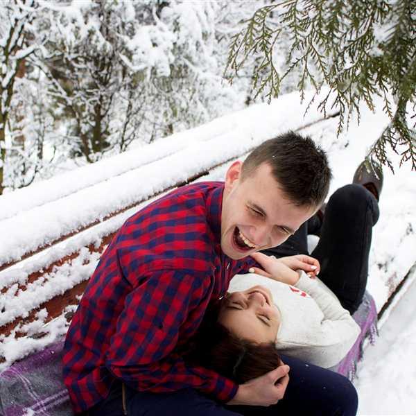 Honeymoon-Couples (21)