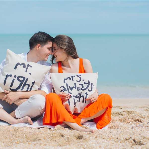 Honeymoon-Couples (32)