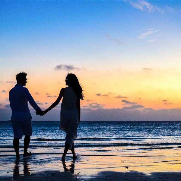 Honeymoon-Couples (37)