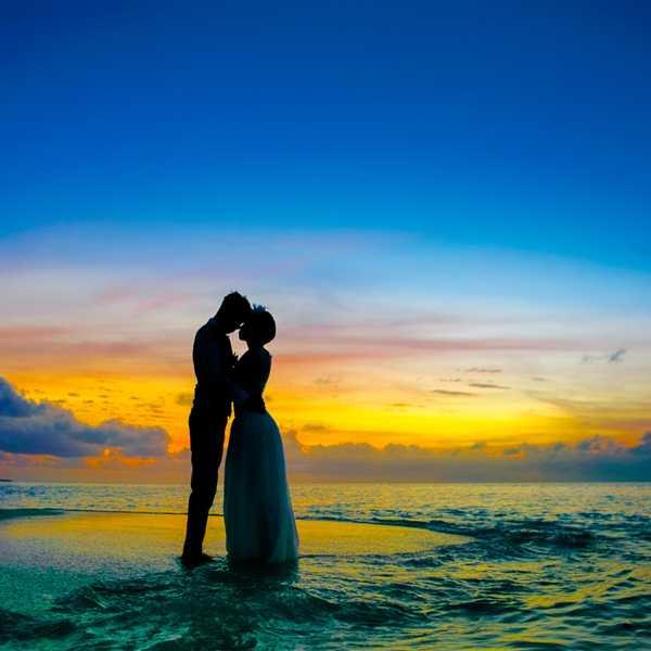 Honeymoon-Couples (38)
