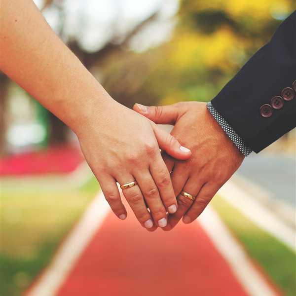 Honeymoon-Couples (44)