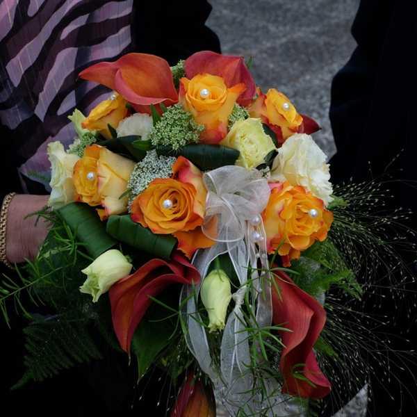 Honeymoon-Flowers (14)