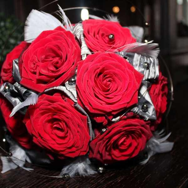 Honeymoon-Flowers (16)