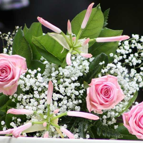Honeymoon-Flowers (19)