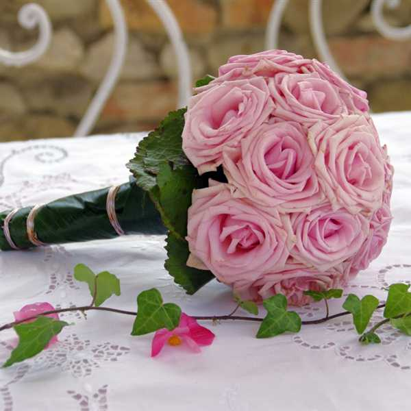Honeymoon-Flowers (20)