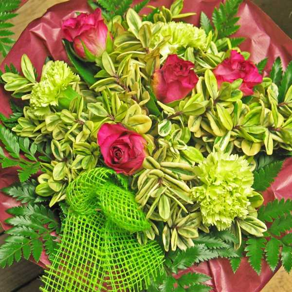 Honeymoon-Flowers (6)