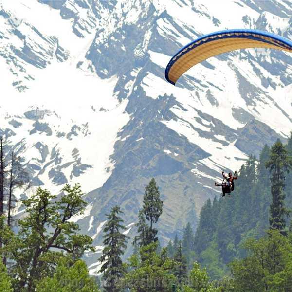 Honeymoon-Packages-Shimla-Kullu-Manali (15)