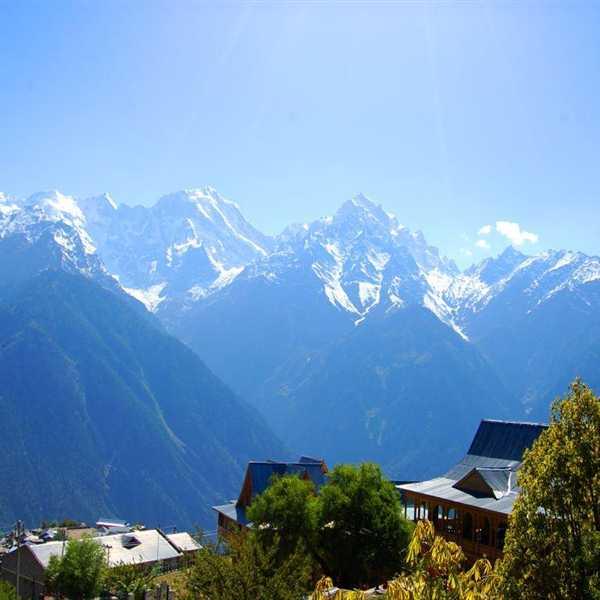 Honeymoon-Packages-Shimla-Kullu-Manali (19)