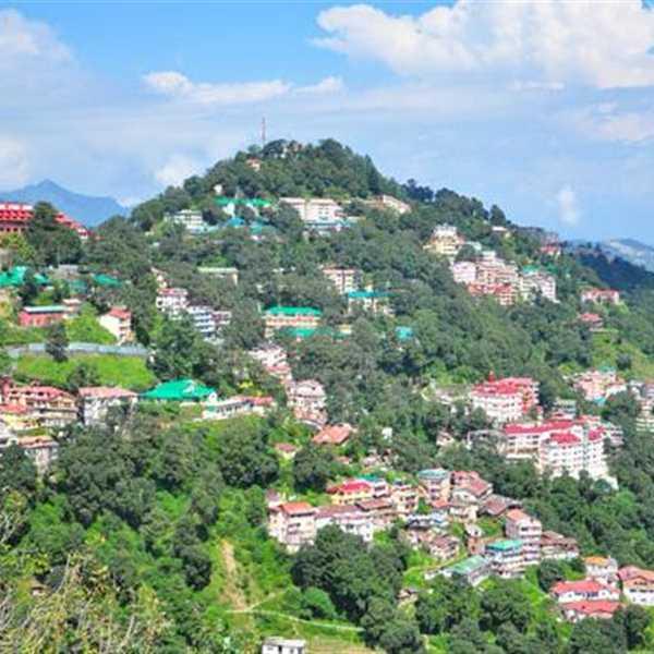 Honeymoon-Packages-Shimla-Kullu-Manali (20)