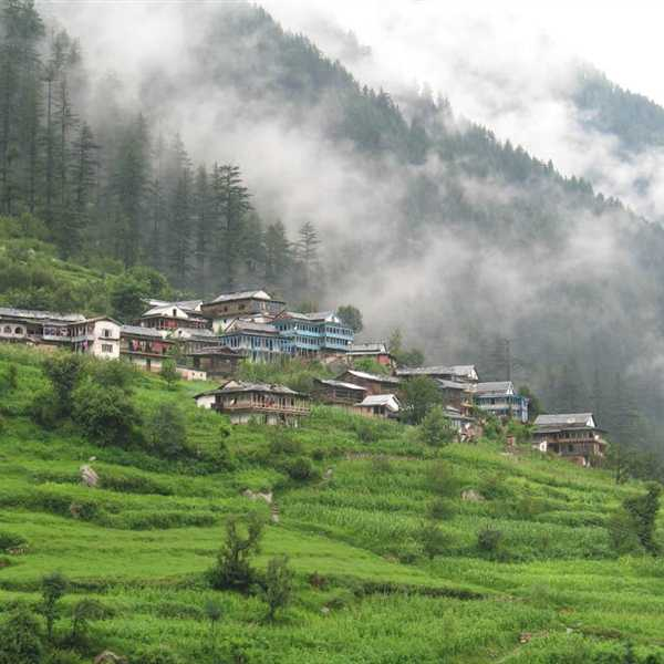 Honeymoon-Packages-Shimla-Kullu-Manali (28)