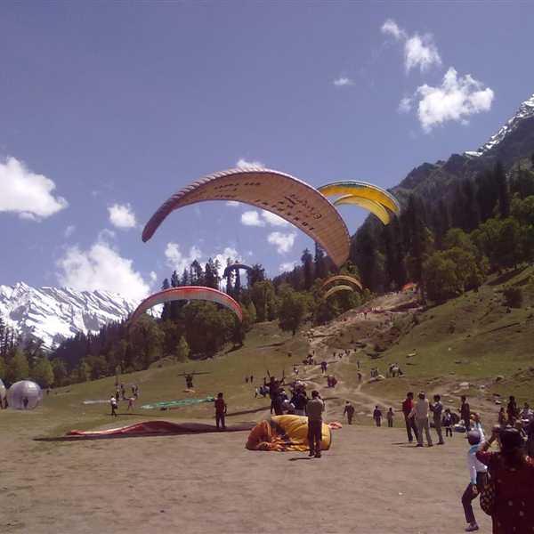 Honeymoon-Packages-Shimla-Kullu-Manali (29)