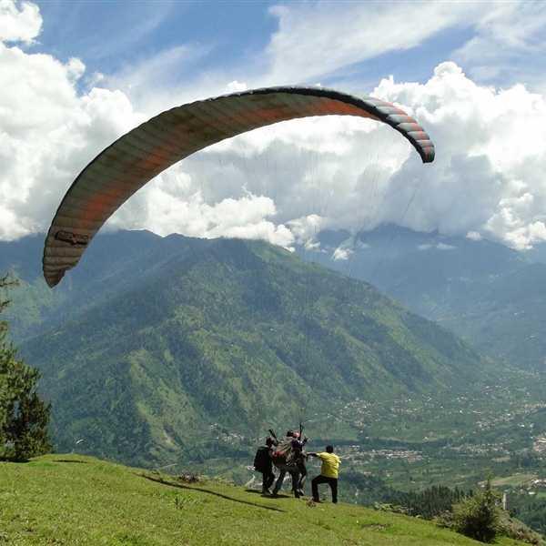 Honeymoon-Packages-Shimla-Kullu-Manali (31)