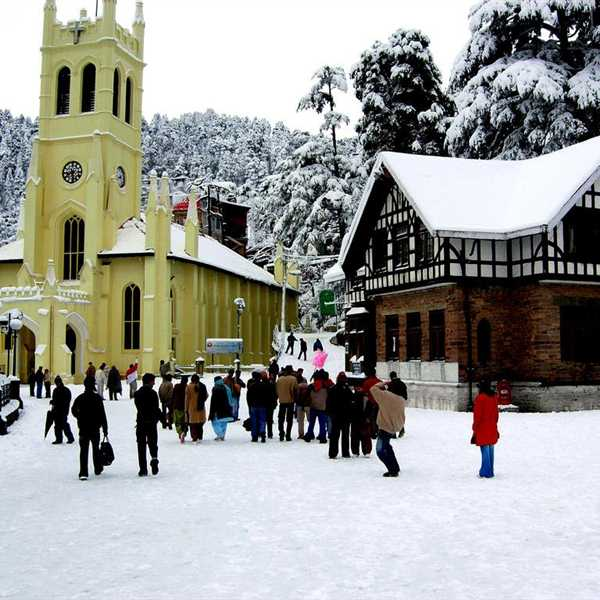 Honeymoon-Packages-Shimla-Kullu-Manali (4)