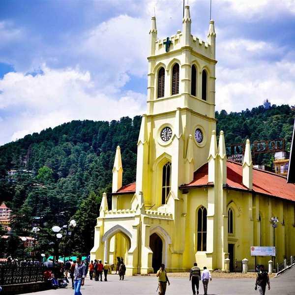 Honeymoon-Packages-Shimla-Kullu-Manali (44)