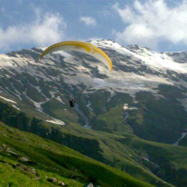 Honeymoon-Packages-Shimla-Manali (12)