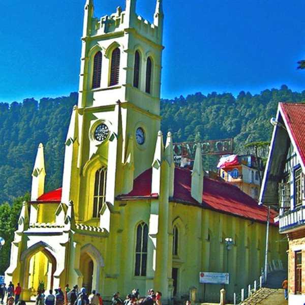 Honeymoon-Packages-Shimla-Manali (18)