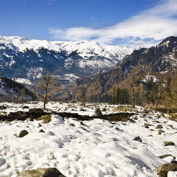 Honeymoon-Packages-Shimla-Manali (21)