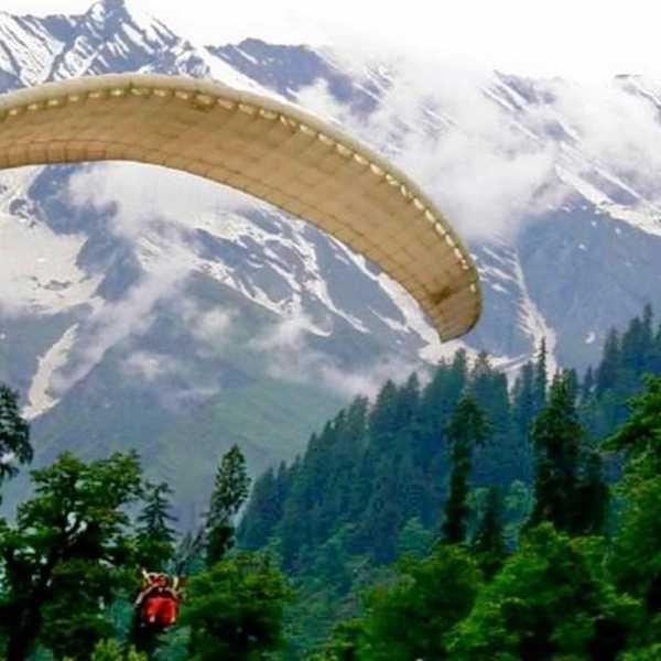 Honeymoon-Packages-Shimla-Manali (24)