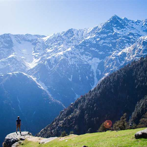 Honeymoon-Packages-Shimla-Manali (38)