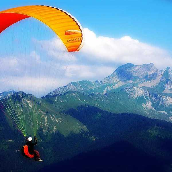 Honeymoon-Packages-Shimla-Manali (39)