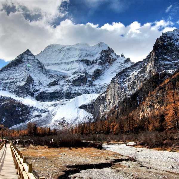 Honeymoon-Packages-Shimla-Manali (6)