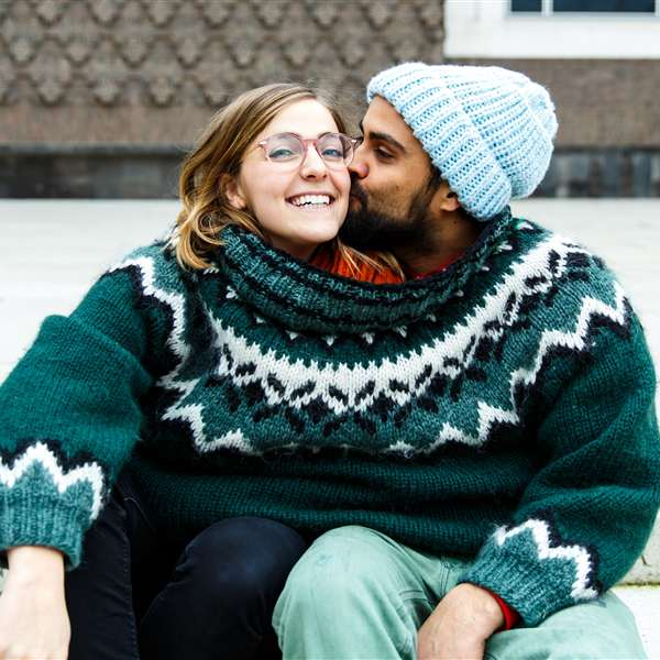 Hyderabad to Shimla Manali Honeymoon Package