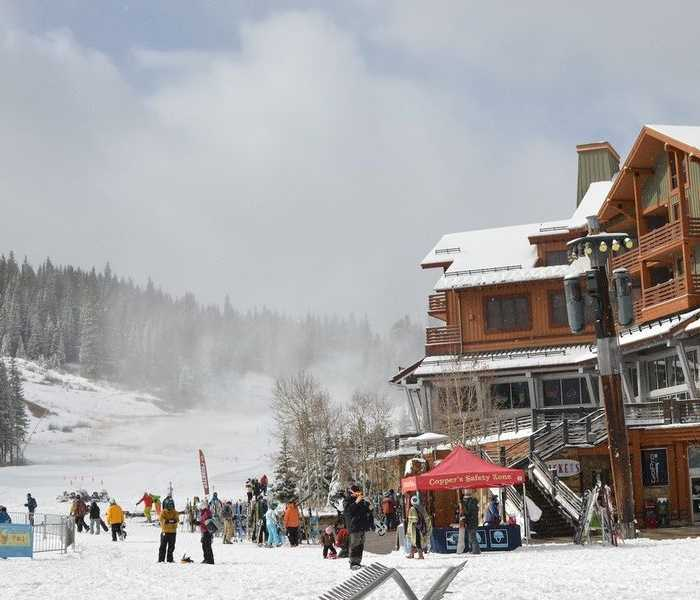 Ideal Manali Shimla Volvotour Packages 6 Nights 7 Days Indiavisitonline In
