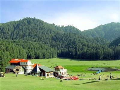 Khajjar Photo
