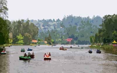 Kodaikanal-in-monsoon
