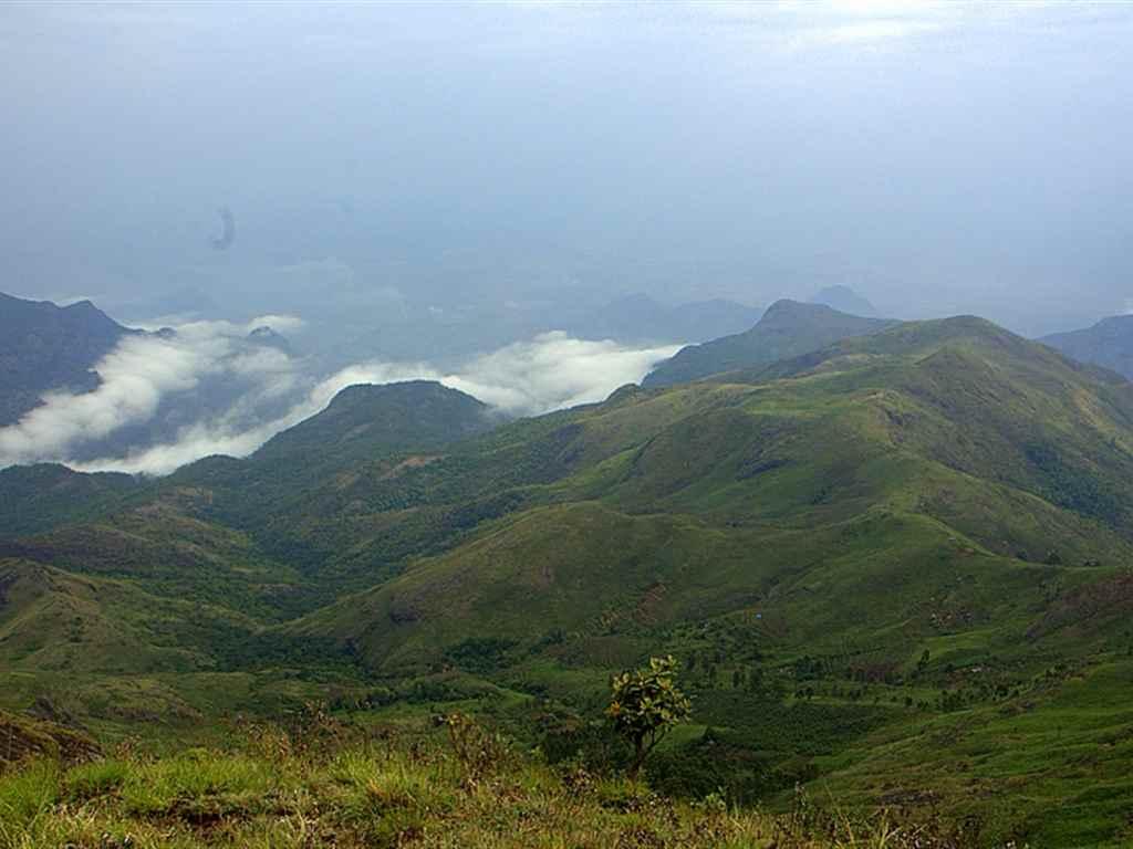 Kodaikanal Monsoon Holidays
