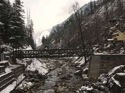 Kullu-Manali-Photo
