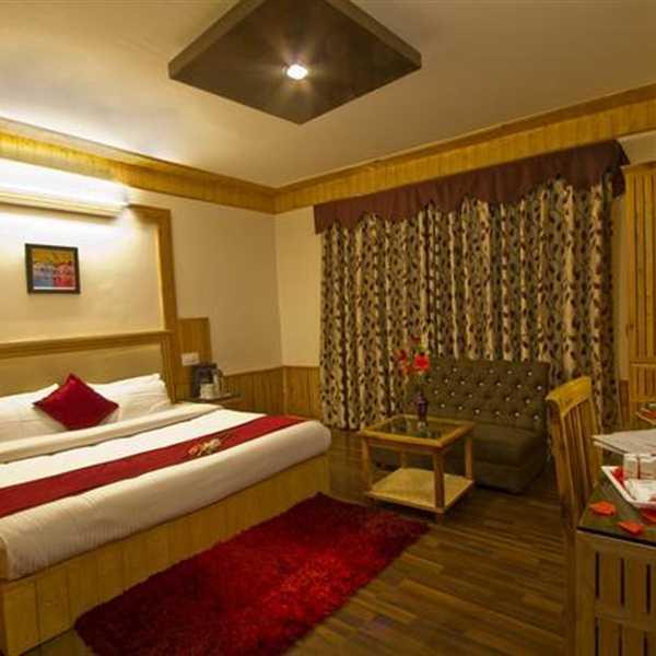 Manali-Hotels (1)