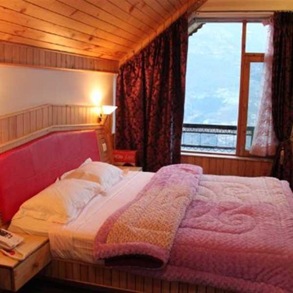 Manali-Hotels (5)